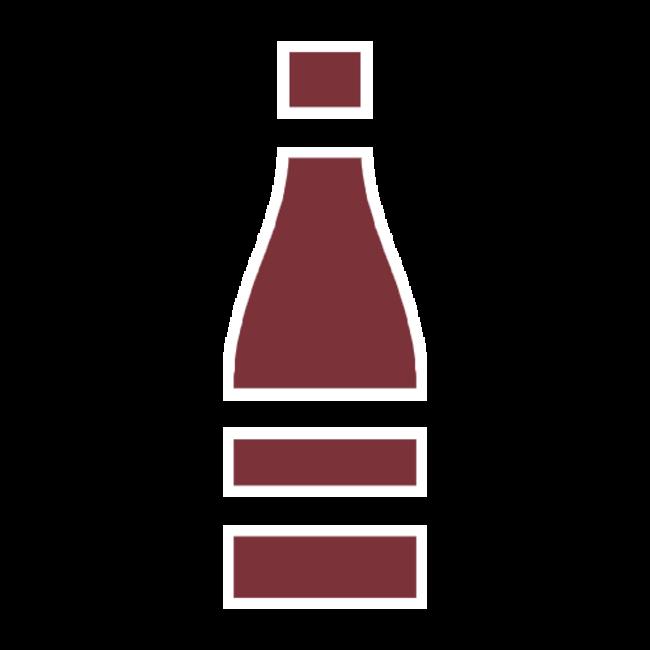 Schilcher Literware