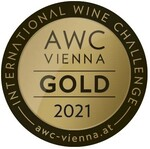 AWC 2021 Gold