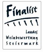 Finalist Landesweinkost